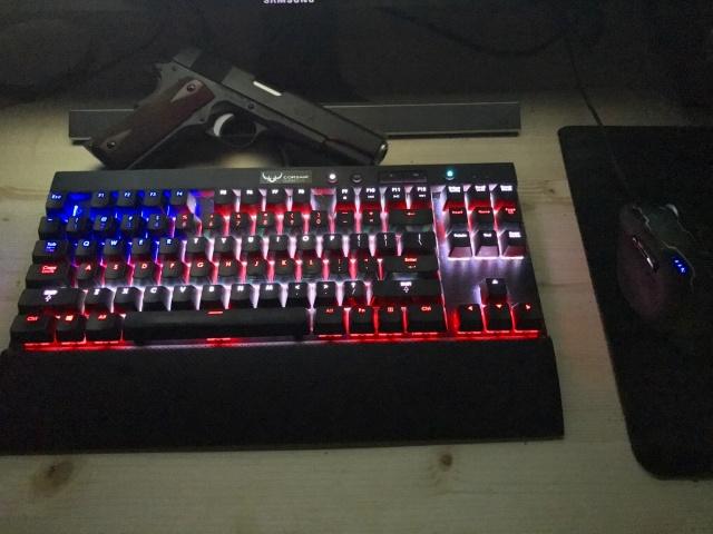 Mechanical_Keyboard91_36.jpg