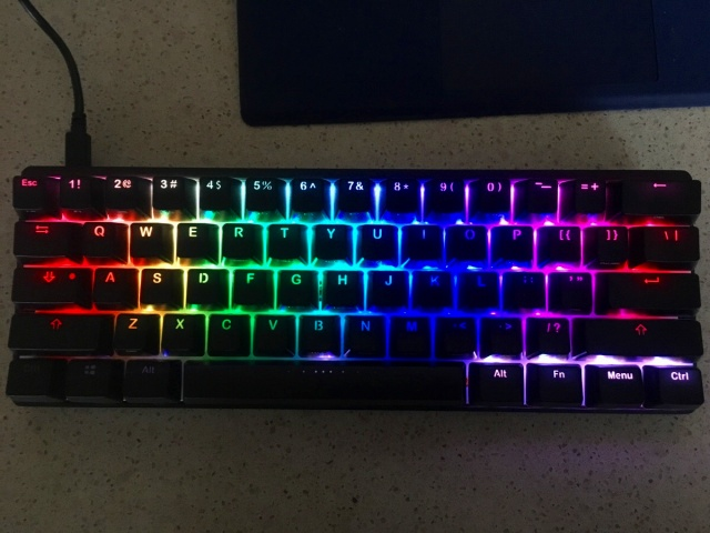Mechanical_Keyboard91_37.jpg