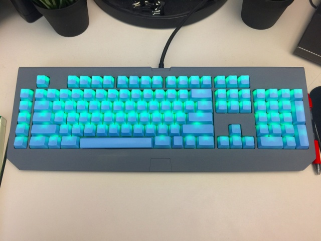 Mechanical_Keyboard91_38.jpg