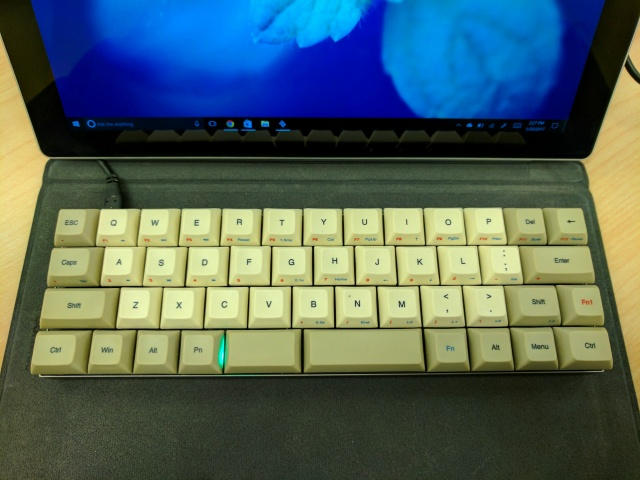 Mechanical_Keyboard91_40.jpg