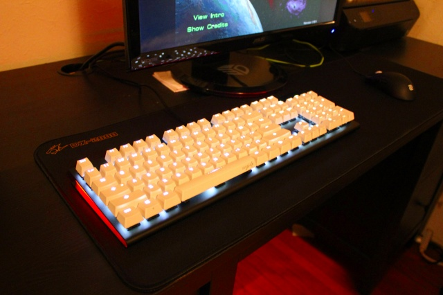 Mechanical_Keyboard91_42.jpg