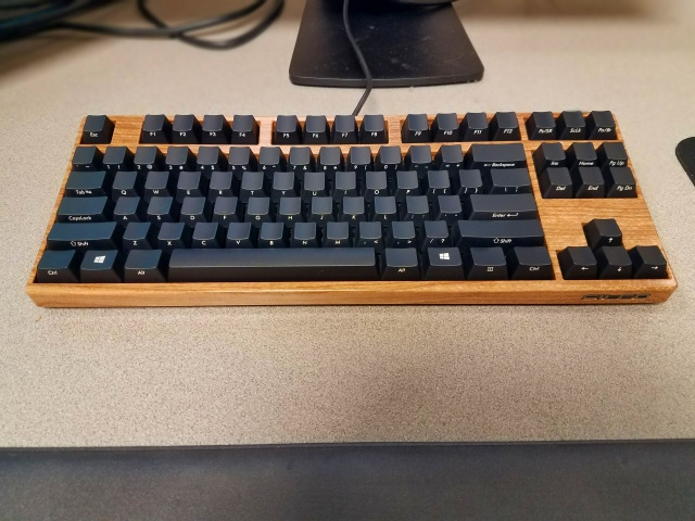 Mechanical_Keyboard91_48.jpg