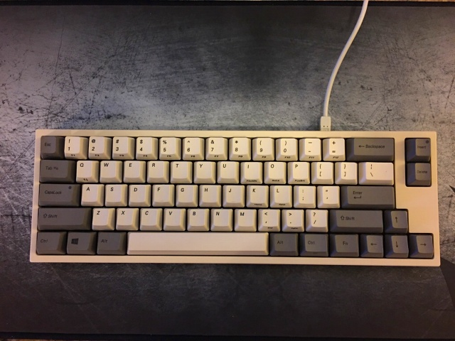 Mechanical_Keyboard91_51.jpg