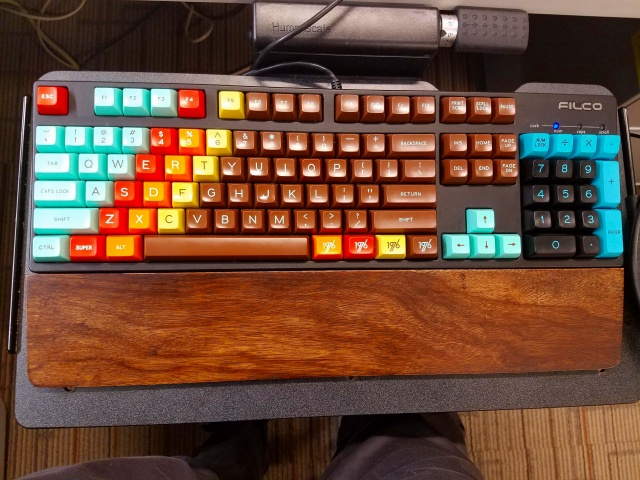 Mechanical_Keyboard91_54.jpg
