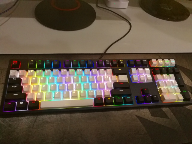 Mechanical_Keyboard91_56.jpg