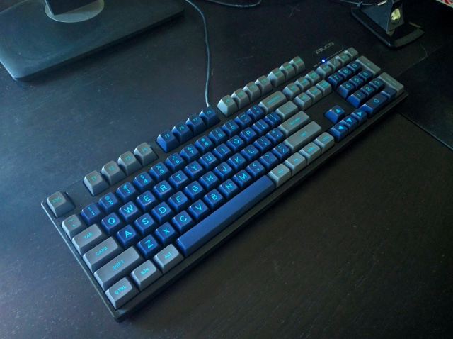 Mechanical_Keyboard91_59.jpg