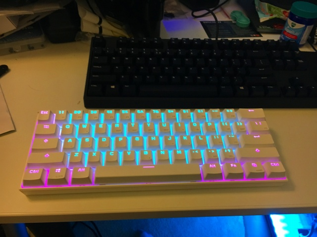 Mechanical_Keyboard91_73.jpg