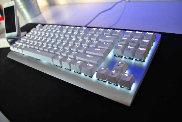 Mechanical_Keyboard91_87.jpg