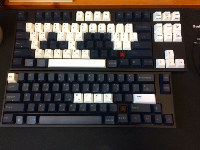 Mechanical_Keyboard91_90.jpg