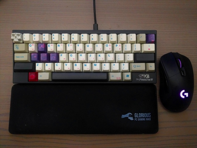 Mechanical_Keyboard91_97.jpg