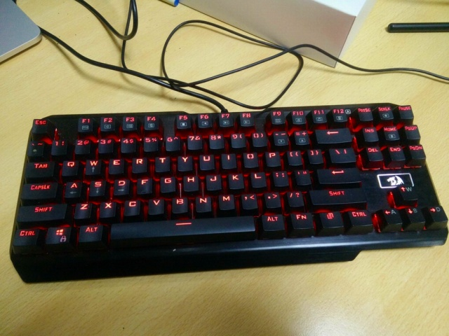 Mechanical_Keyboard91_98.jpg