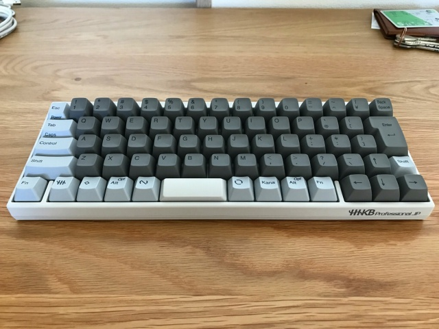 Mechanical_Keyboard92_03.jpg