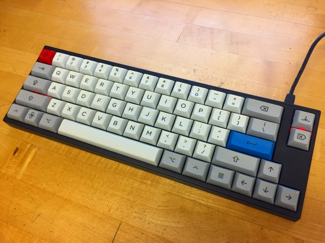 Mechanical_Keyboard92_04.jpg