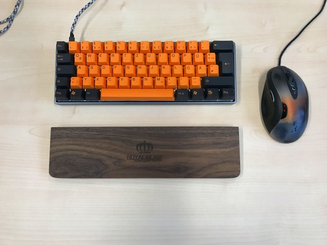 Mechanical_Keyboard92_05.jpg