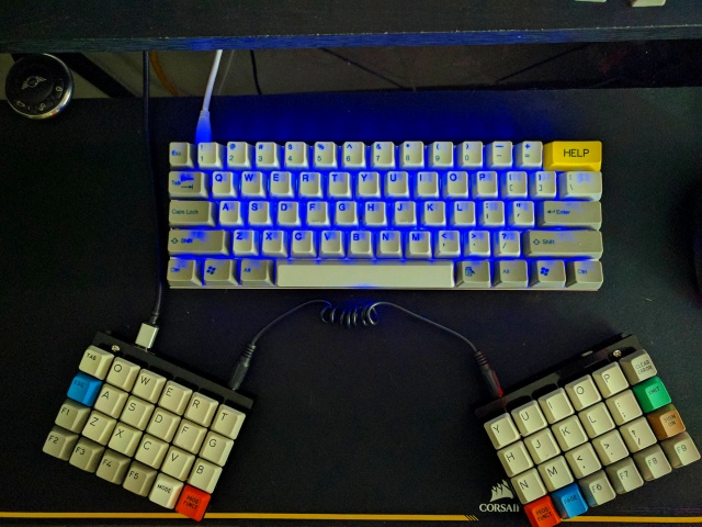 Mechanical_Keyboard92_06.jpg