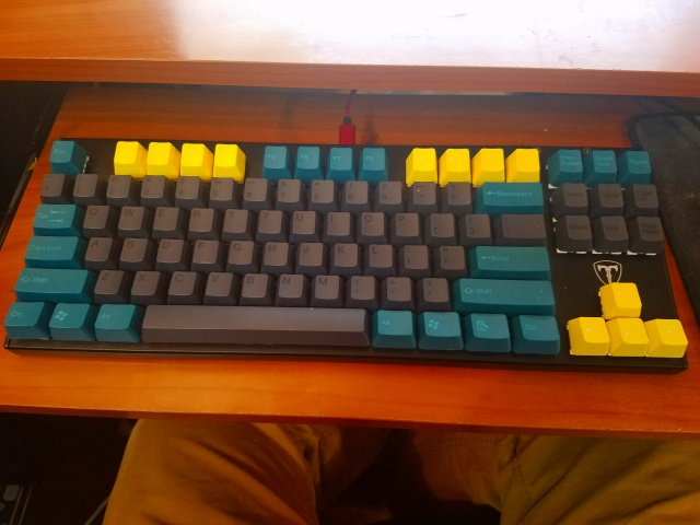 Mechanical_Keyboard92_08.jpg