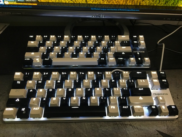 Mechanical_Keyboard92_100.jpg