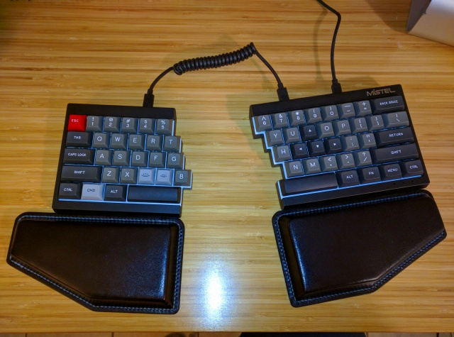 Mechanical_Keyboard92_11.jpg