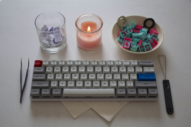 Mechanical_Keyboard92_14.jpg