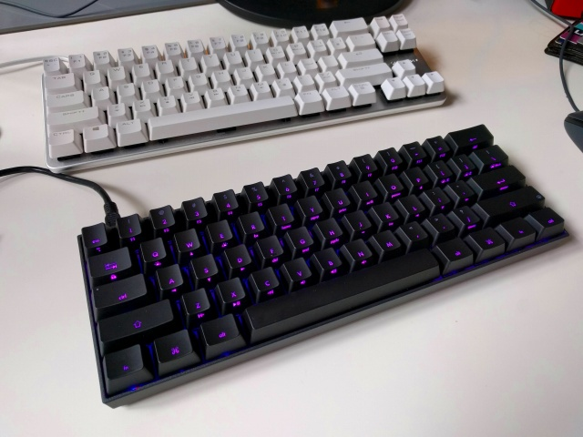 Mechanical_Keyboard92_18.jpg