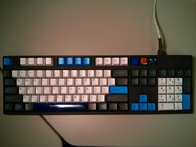 Mechanical_Keyboard92_19.jpg