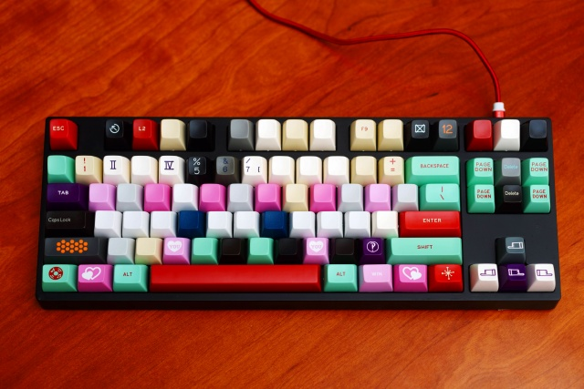 Mechanical_Keyboard92_24.jpg