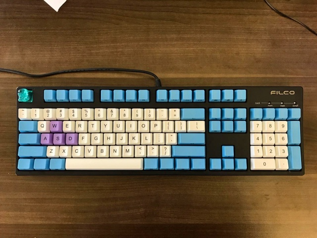 Mechanical_Keyboard92_25.jpg