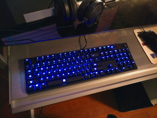 Mechanical_Keyboard92_31.jpg