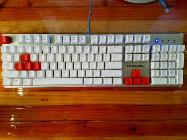 Mechanical_Keyboard92_47.jpg