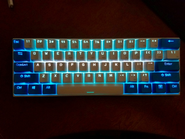 Mechanical_Keyboard92_48.jpg