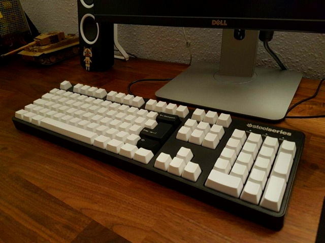 Mechanical_Keyboard92_54.jpg