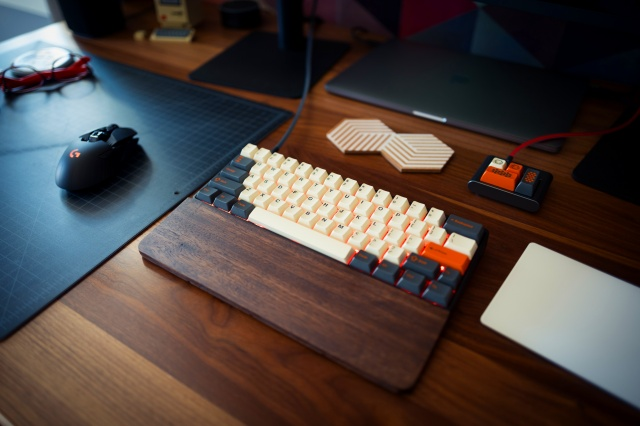 Mechanical_Keyboard92_55.jpg