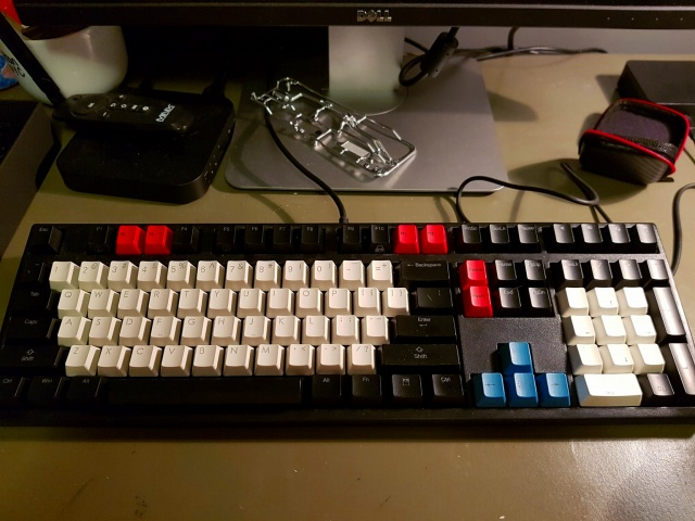 Mechanical_Keyboard92_57.jpg