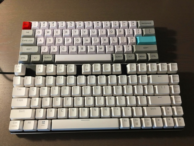 Mechanical_Keyboard92_59.jpg