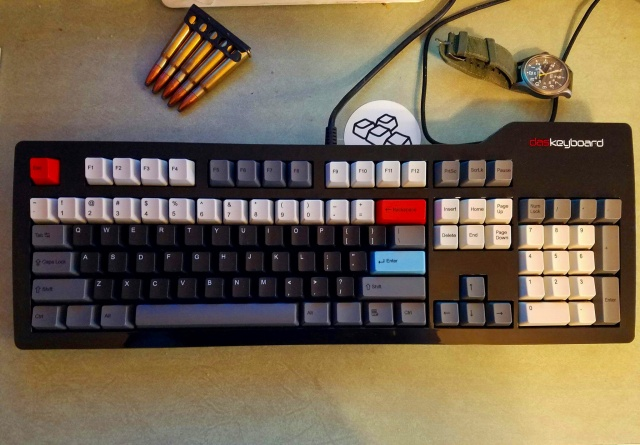 Mechanical_Keyboard92_62.jpg