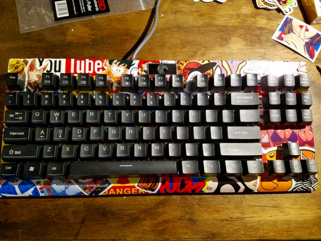 Mechanical_Keyboard92_63.jpg