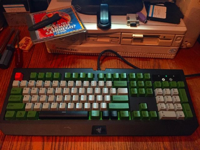 Mechanical_Keyboard92_64.jpg