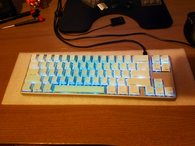 Mechanical_Keyboard92_66.jpg