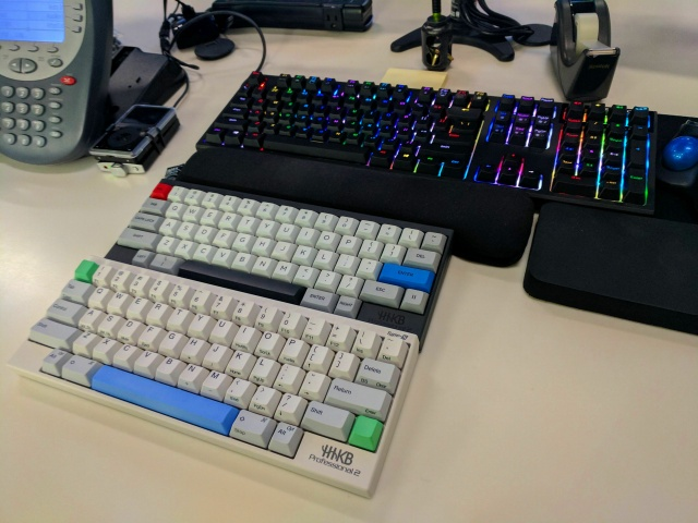 Mechanical_Keyboard92_72.jpg