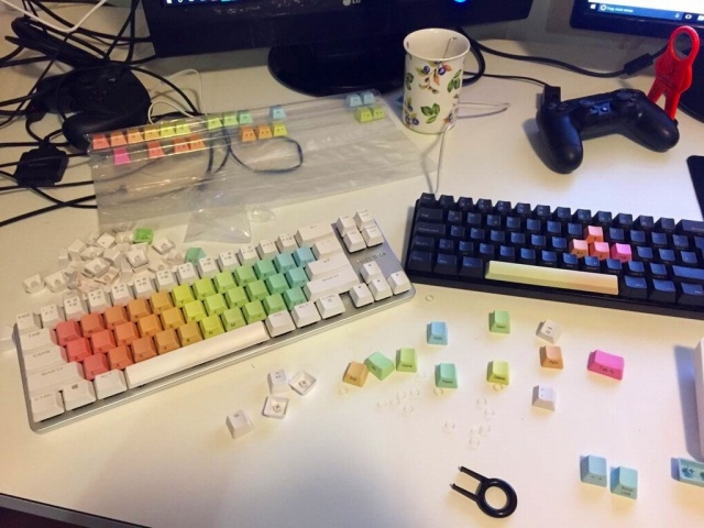 Mechanical_Keyboard92_75.jpg