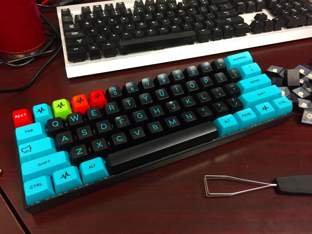 Mechanical_Keyboard92_76.jpg