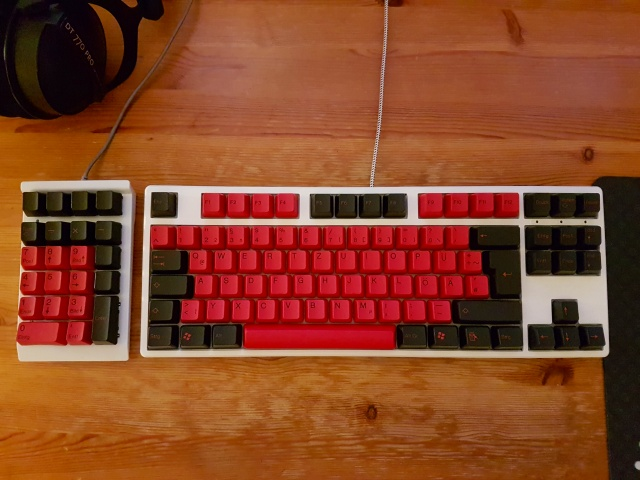 Mechanical_Keyboard92_80.jpg