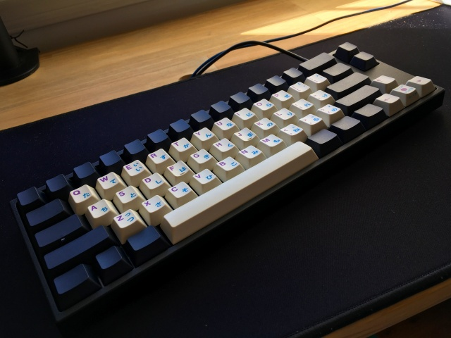 Mechanical_Keyboard92_92.jpg