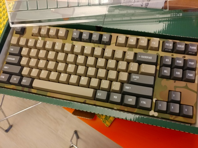 Mechanical_Keyboard92_93.jpg