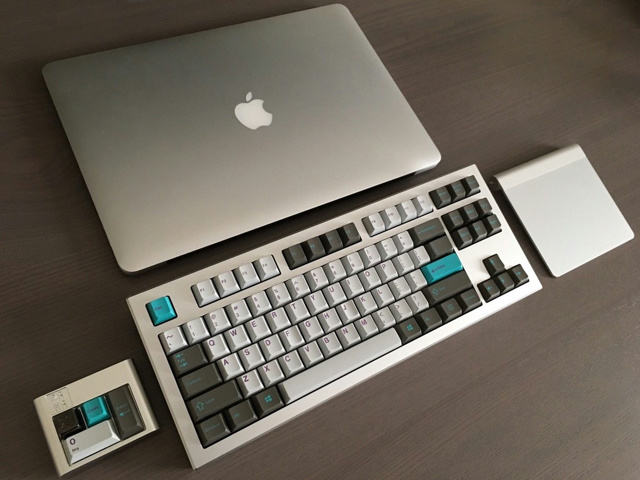 Mechanical_Keyboard92_94.jpg