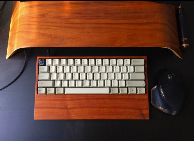 Mechanical_Keyboard92_95.jpg