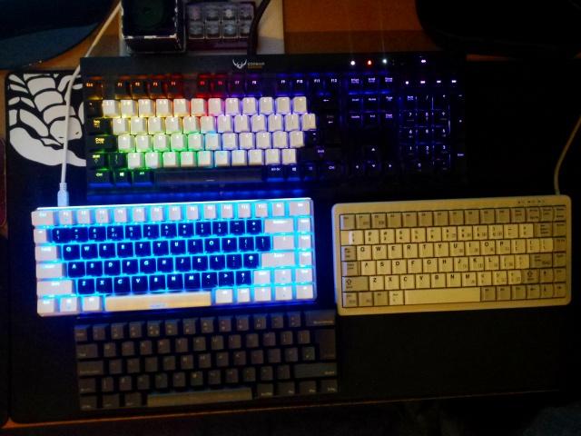 Mechanical_Keyboard93_01.jpg