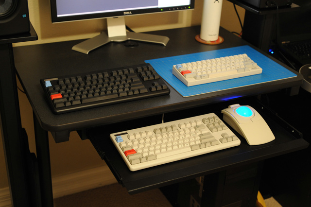 Mechanical_Keyboard93_12.jpg