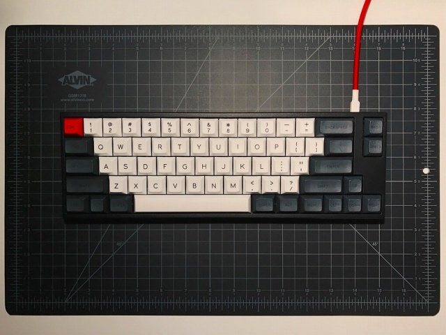 Mechanical_Keyboard93_19.jpg