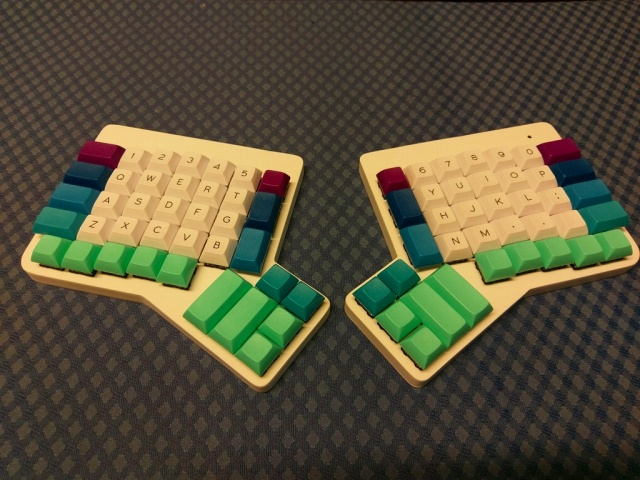 Mechanical_Keyboard93_32.jpg